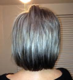 hair color for black salt pepper color wants to go blond in the event my hair discolors this summer i ll cover up
