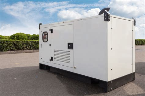 prepare for hurricane season by purchasing a generator