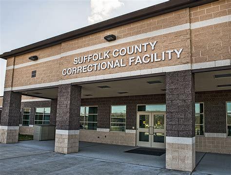 Suffolk County Search Suffolk County Ny Yaphank Minimum Facility Inmate Search Yaphank Ny