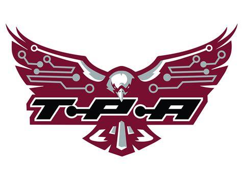 Tpa Search Contact Me 11 Tpa