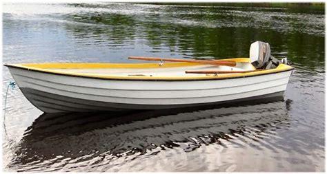 catamaran for sale olx aluminum boat builders philippines