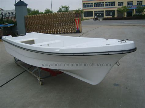 inflatable boats for sale philippines inflatable boat keywordsfind