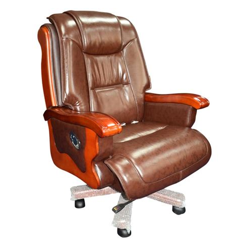 recliners perth office furniture perth office chairs perth impress