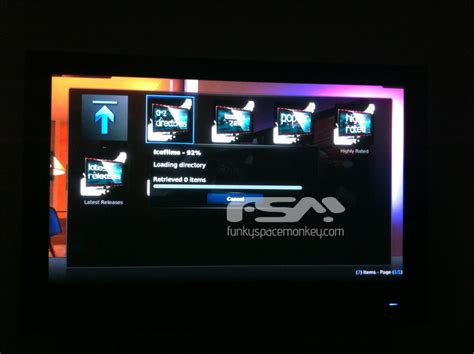 film streaming xbmc icefilms xbmc plugin for appletv 2 to stream full movies