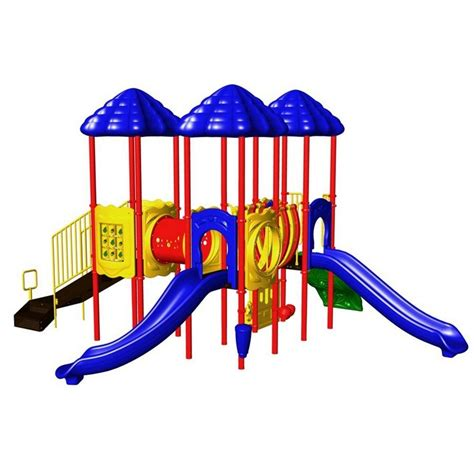 Playground Equipment For Parks   Compare Prices at Nextag