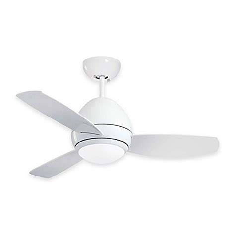 44 inch ceiling fan with light emerson curva 44 inch 2 light indoor outdoor ceiling fan