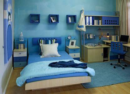 imagenes de habitaciones raras trucos para la decoraci 243 n de dormitorios de ni 241 os