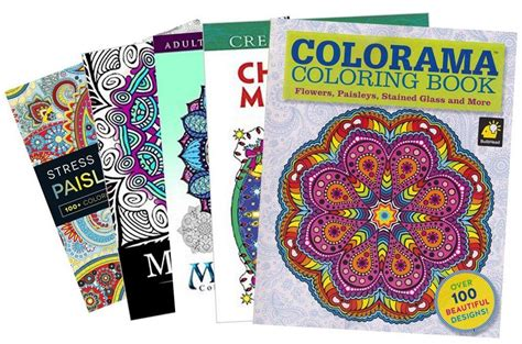 colorama coloring book review colorama coloring book review books help take the
