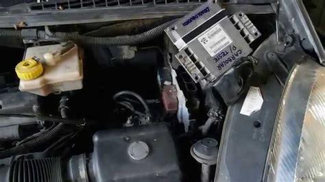 Cover Mobil Indoor Nissan Elgrand Anti Air 70 Murah Berkualitas 1 msm picasso engui 231 ado bsi parada