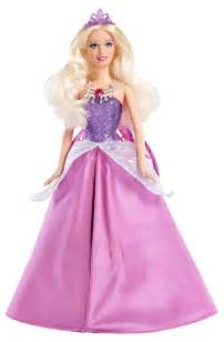 barbie movies images barbie mariposa fairy princess catania doll wallpaper photos 34558660