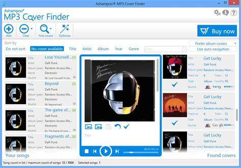 download mp3 full album uks ashoo mp3 cover finder 1 0 7 free download software