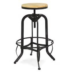most popular bar stools most popular industrial vintage bar stools on amazon to buy review 2017 product boomsbeat