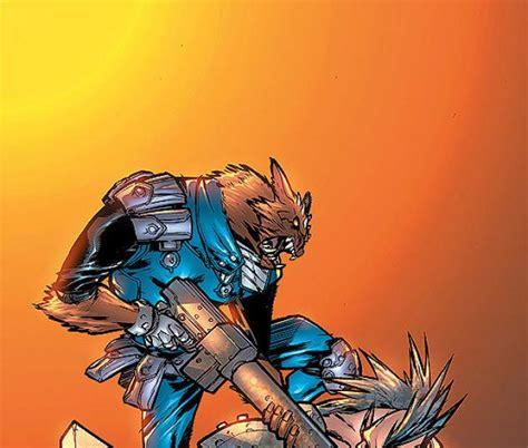 Fury S nick fury s howling commandos 2005 5 comics marvel