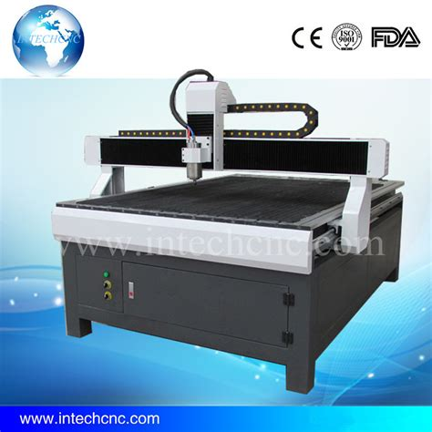 hobby woodworking machinery hobby cnc router wood carving machine for sale 1318 1218