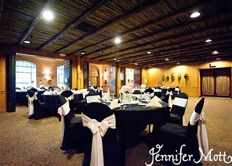 Wedding Venues Toledo Ohio by The Toledo Zoo Toledo Oh Wedding Venue