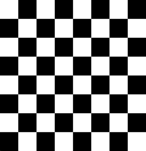 wallpaper kotak hitam putih gambar vektor gratis papan catur papan catur hitam