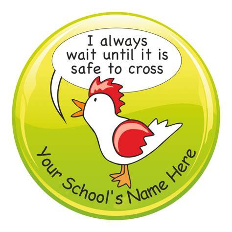 Stiker Sticker Code059 green cross code stickers for teachers