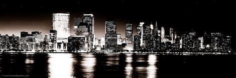 New York City Lights Frikkin Awesome New York City Lights