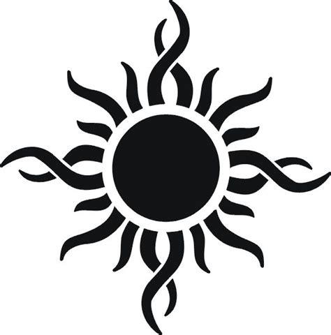 tattoo sun logo godsmack tattoo by tenajonineko22 on deviantart