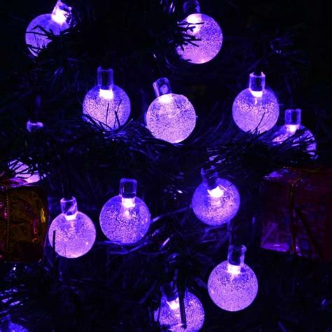 outdoor led halloween lights 85 best images about halloween string lights on pinterest