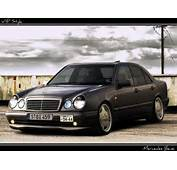 WANTED Brabus CF Lip For W210 2002 E55 Amg$$$  MBWorldorg