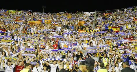Calendario R Zaragoza 187 Partido Liga Jornada 35 Levante U D R Zaragoza
