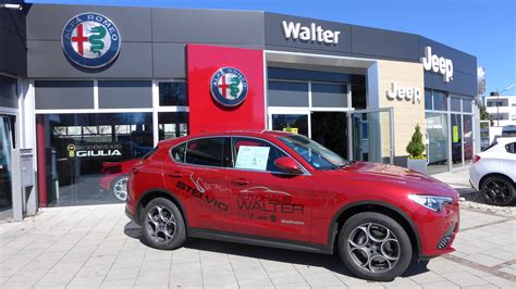 Walters Auto by Autohaus Walter