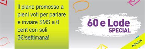 numero assistenza poste mobile poste mobile nuovi piani 30 e lode special e 60 e lode