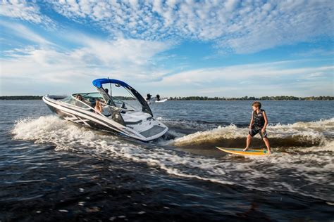 used boat stereo regal innovations regal boats