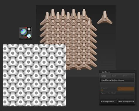 zbrush micromesh tutorial 177 best images about zbrush alphas on pinterest brush