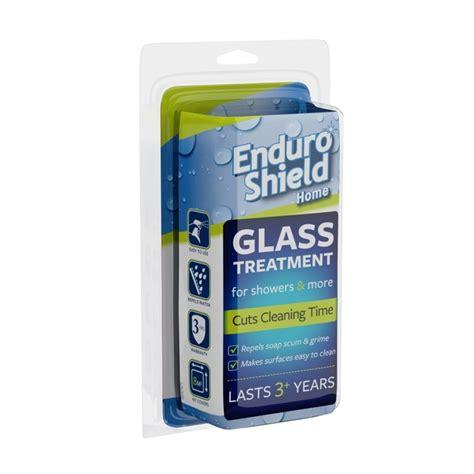 everton 125ml enduroshield glass kit bunnings warehouse
