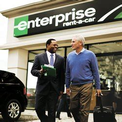 Car Rental Places Jackson Ms Enterprise Rent A Car Newark Nj 25 Newark Airport
