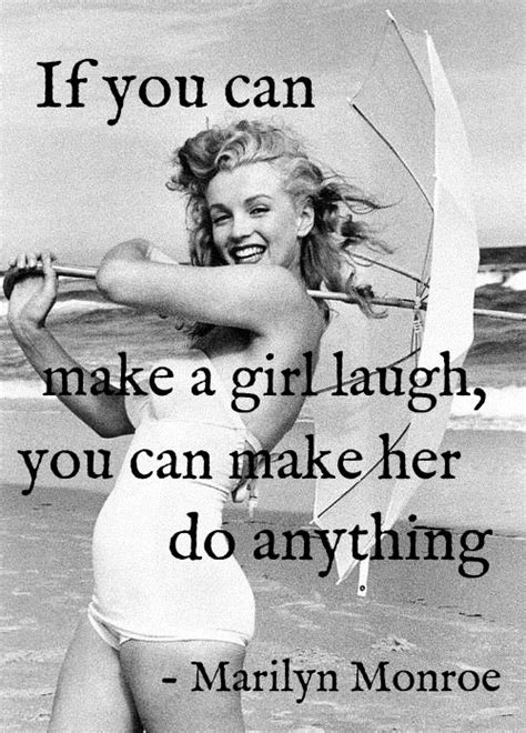 marilyn monroe zitate englisch 1000 marilyn monroe quotes on pinterest monroe quotes