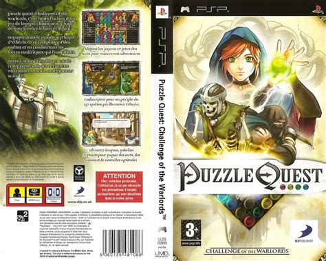 puzzle quest challenge of the warlords puzzle quest challenge of the warlords driverlayer