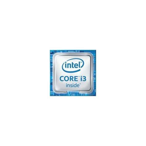 Intel I3 4170 Box 3 7ghz procesor intel i3 4170 3 7ghz 3mb lga1150 box
