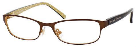 kate spade ambrosette eyeglasses free shipping