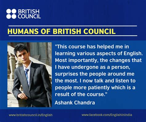 edmodo british council myenglish india blog
