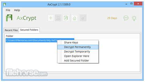 erecerbaiking http static filehorse com screenshots cryptea encryption file folder name obfuscation tool