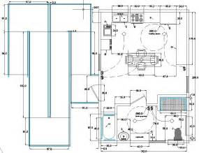 commercial bathroom floor plans commercial handicap bathroom floor plans search ada