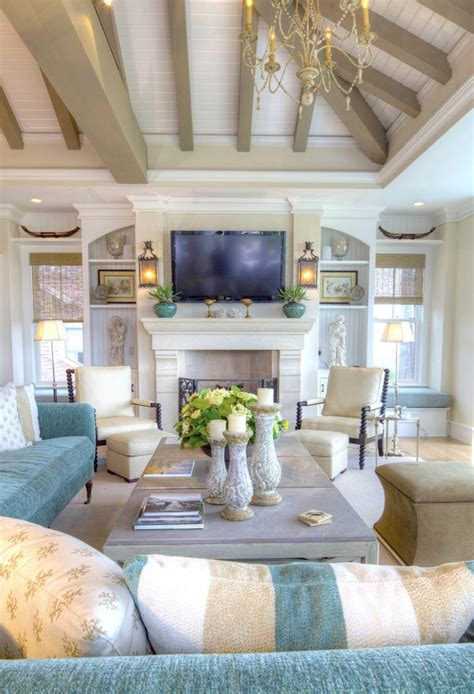 99 Best Images About Exposed Roof Trusses On Pinterest Hton Interior Design