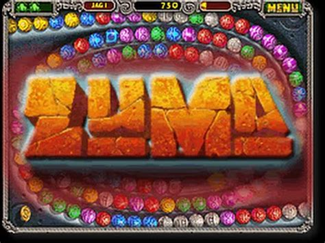carrom game for pc free download full version zuma deluxe 2015 free download