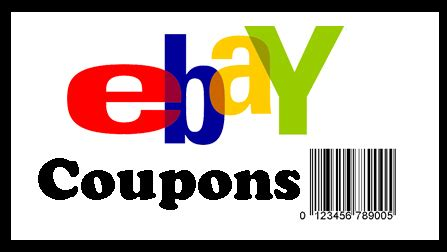 Coupon Codes For Home Decorators Ebay Coupon Codes January 2015