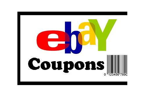 ebay 10 off electronics coupon code