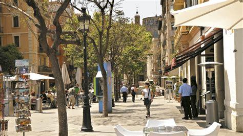 comprar pis a barcelona consell per comprar un pis a barcelona i en mat 232 ria d