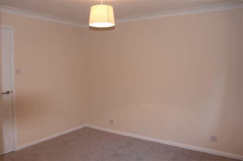 sawston bathrooms 2 bedroom house to rent prince william way sawston
