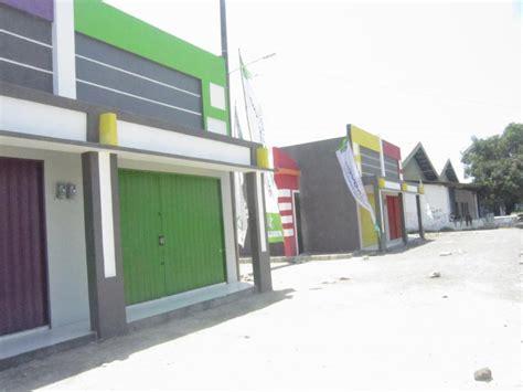 Toko Jual Green Di Surabaya ruko dijual toko di green royal pamijahan plumbon cirebon