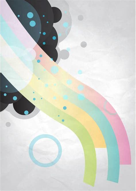 tutorial abstract vector abstract vector artwork illustrator tutorial learn