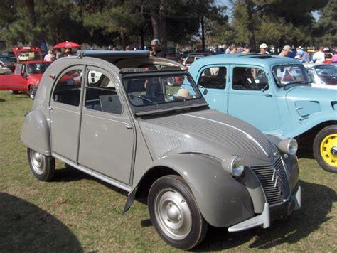 file 1955 citroen 2cv jpg wikimedia commons