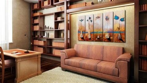 furnish your home furnish your home within your budget and with