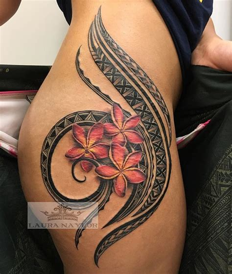 tattoo meaning tagalog 25 best ideas about filipino tribal tattoos on pinterest